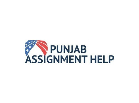 Punjab Assignment Help - Adult education