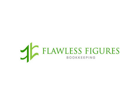 Flawless Figures - Business Accountants