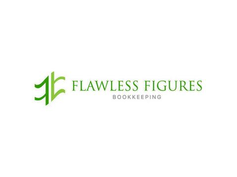 Flawless Figures - Business Accountants