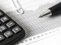 Flawless Figures (3) - Business Accountants
