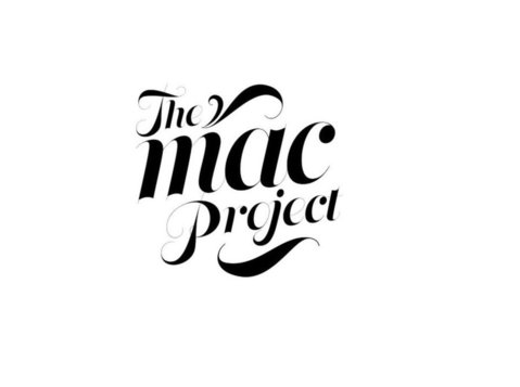 The Mac Project - Live Music