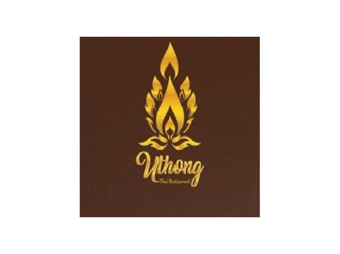 Uthong Thai Restaurant - Restaurants