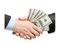 danesh Exchange - Boronia (1) - Currency Exchange