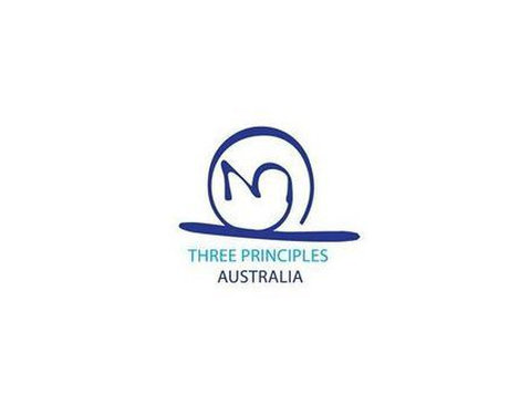 Three Principles Australia - Alternative Healthcare