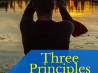 Three Principles Australia (1) - Alternative Healthcare