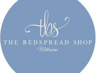 The Bedspread Shop (1) - Shopping