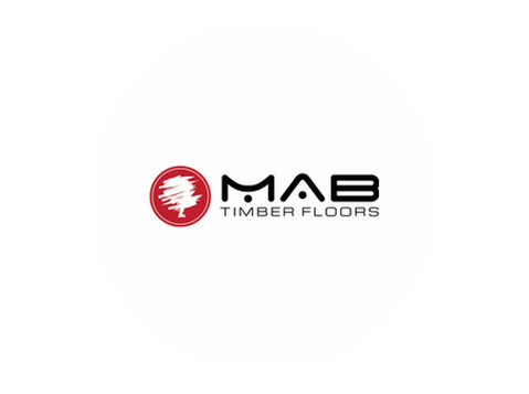 MAB Timber Floors - Home & Garden Services