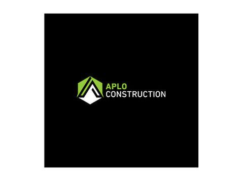 Aplo Construction Pty Ltd - Building & Renovation