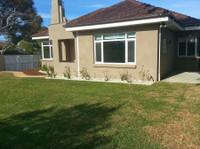 Ust Rendering Express (5) - Home & Garden Services