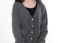 Merino Wool Knitwear (8) - Clothes