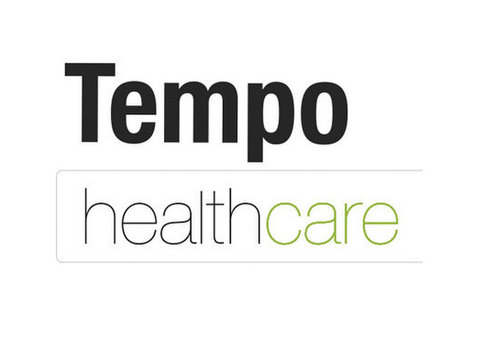 Echocardiography Software – Tempo Healthcare - Business & Networking