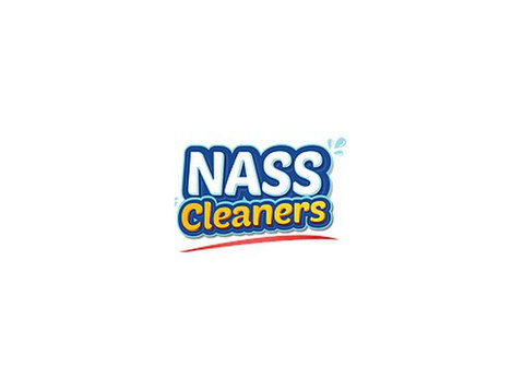 Nass Cleaners - Cleaners & Cleaning services