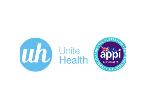 Unite Health - Adelaide - Alternative Healthcare