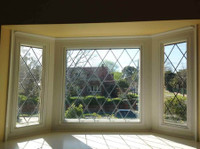 Sound Proof Windows (3) - Windows, Doors & Conservatories