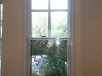 Sound Proof Windows (5) - Windows, Doors & Conservatories
