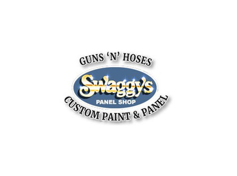 Swaggy's Panel Shop - Car Repairs & Motor Service