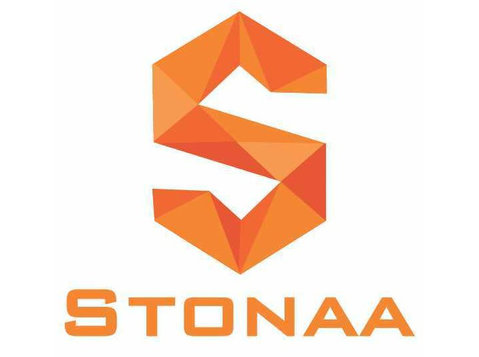 Stonaa Australia - Home & Garden Services