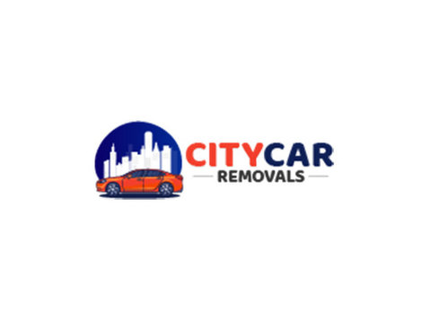 City Car Removals - Car Dealers (New & Used)