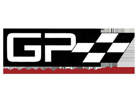 GP Mobile Mechanic - Car Repairs & Motor Service