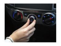 GP Mobile Mechanic (2) - Car Repairs & Motor Service