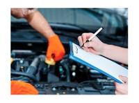 GP Mobile Mechanic (4) - Car Repairs & Motor Service