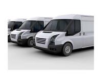 GP Mobile Mechanic (6) - Car Repairs & Motor Service