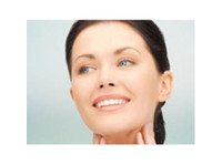Cosmetic Injectables (1) - Cosmetic surgery