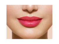 Cosmetic Injectables (3) - Cosmetic surgery
