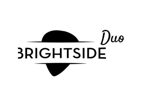 Brightside Duo - Live Music
