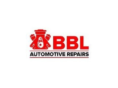 BBL Automotive Repairs - Car Repairs & Motor Service