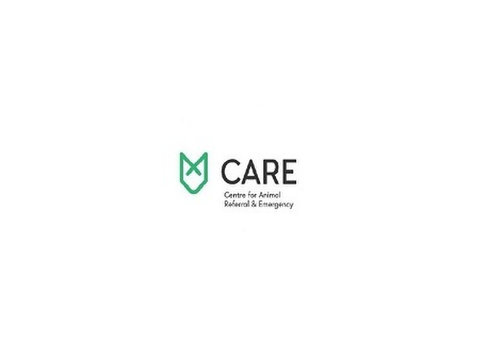 Care Vet Specialists - Pet services