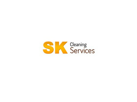 Sk Upholstery Cleaning Melbourne - Cleaners & Cleaning services