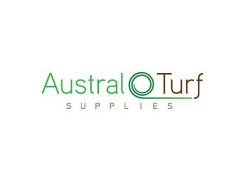 Austral Turf Supplies - Gardeners & Landscaping