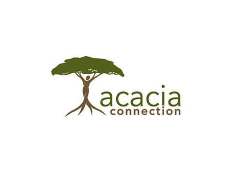 Acacia Connection - Business & Networking