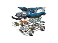 GTH Automotive (5) - Car Repairs & Motor Service