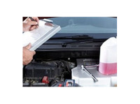 GTH Automotive (6) - Car Repairs & Motor Service