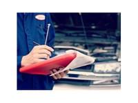 GTH Automotive (7) - Car Repairs & Motor Service