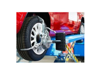 GTH Automotive (8) - Car Repairs & Motor Service