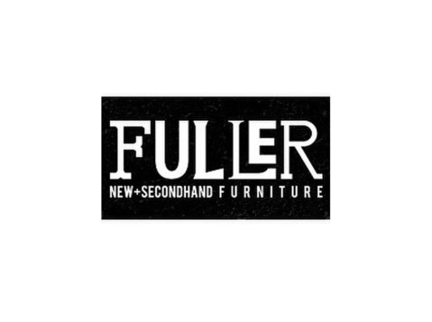Fuller New + Secondhand - Furniture