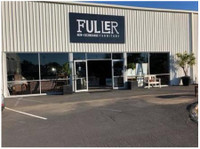 Fuller New + Secondhand (1) - Furniture
