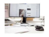 Preston Corporate Accounting (2) - Business Accountants