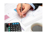 Preston Corporate Accounting (3) - Business Accountants