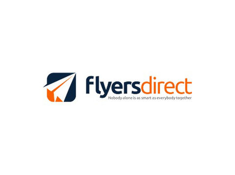 Flyers Delivery Melbourne - Advertising Agencies