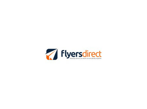 Flyers Drops Melbourne - Advertising Agencies