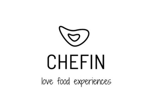 Chefin Melbourne - Food & Drink