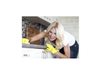 Bright End Of Lease Cleaning Melbourne - Cleaners & Cleaning services