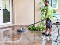 Bright End Of Lease Cleaning Melbourne (3) - Cleaners & Cleaning services