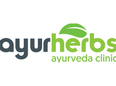 Ayurherbs Ayurveda Clinic - Alternative Healthcare
