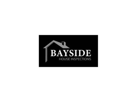 Bayside House Inspections - Property inspection