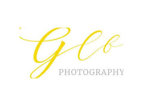 Gaelle Le Berre Photography - Photographers